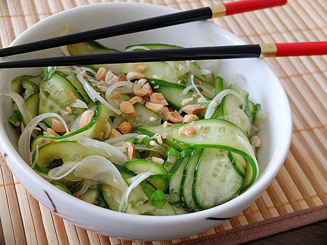 vietnamgurkensalat3a