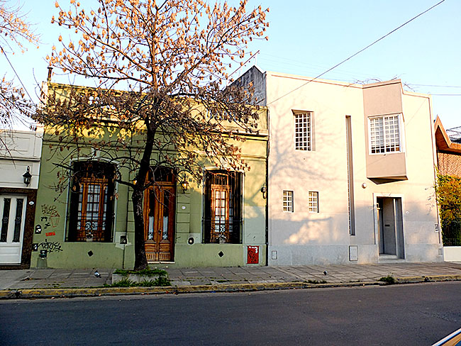 palermosoho9