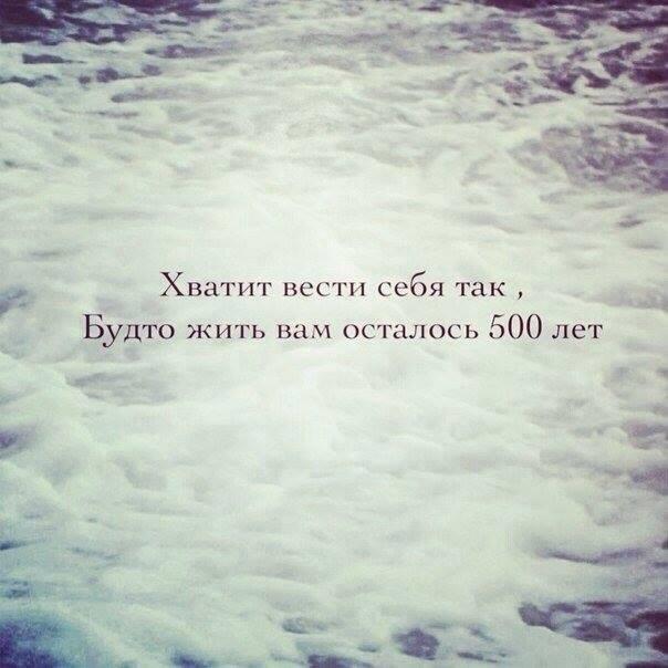 1466034_10200103534750913_1103876914_n