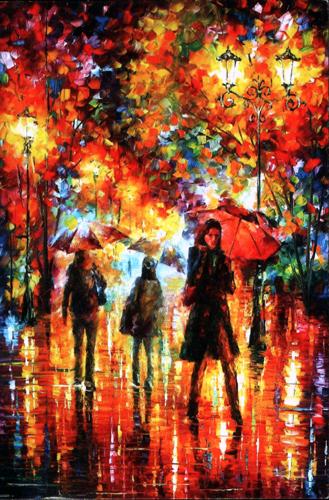 http://ic.pics.livejournal.com/trisha_march/46811215/2261/original.jpg