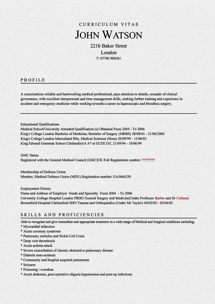 How Do I Make My Resume Into A Pdf File