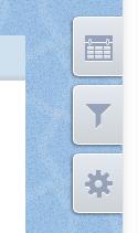 Снимок экрана 2013-02-08 в 10.48.35
