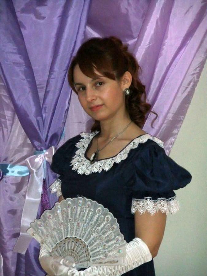 2_princessa_atex