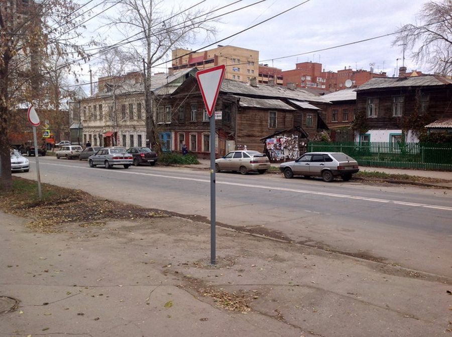 4 and_sokolov
