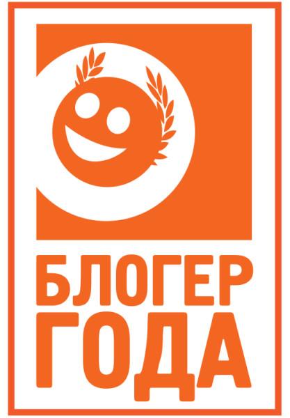 logo_BLOGER