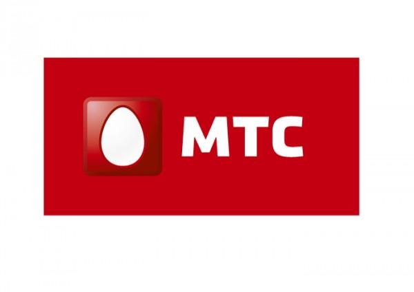 MTS_Logo_rus