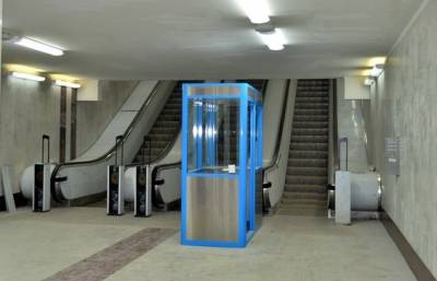 metro_alabinskay_kopylov2 (1)
