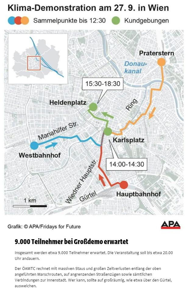 Полевая карта планирумых действий