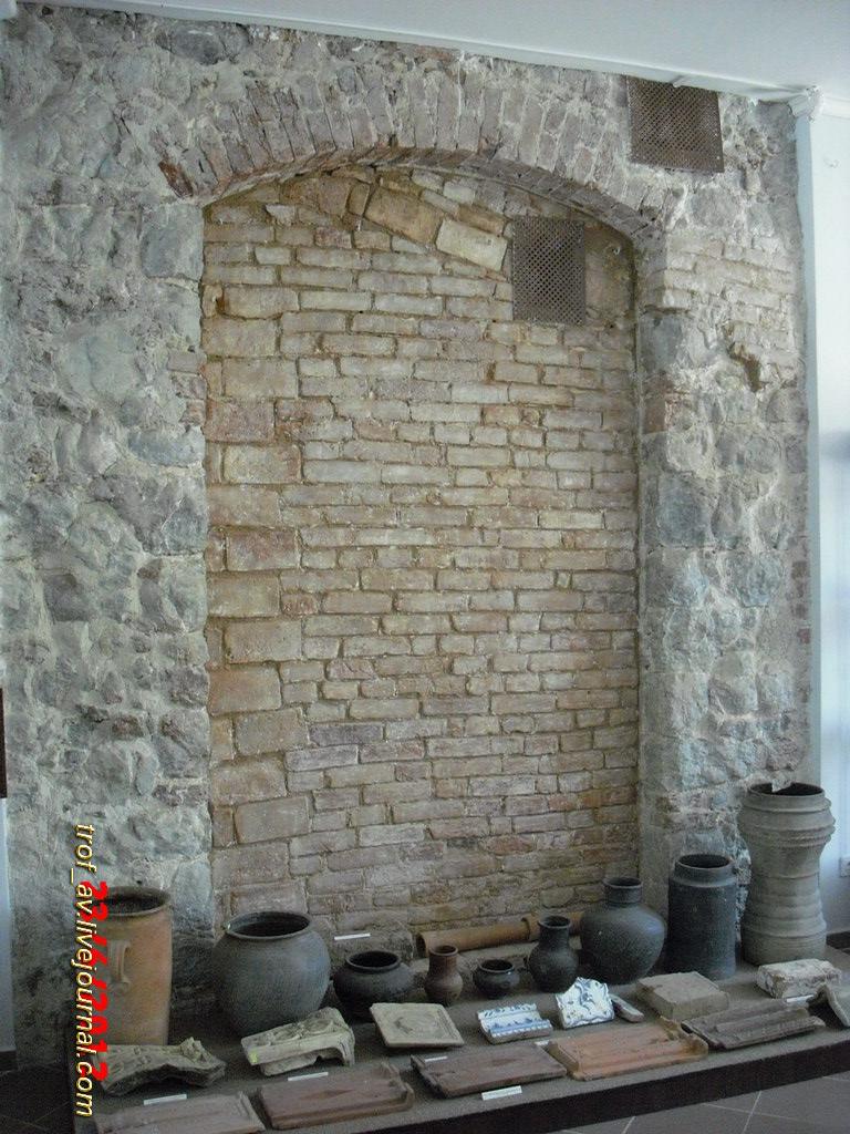 Музей Сарепты