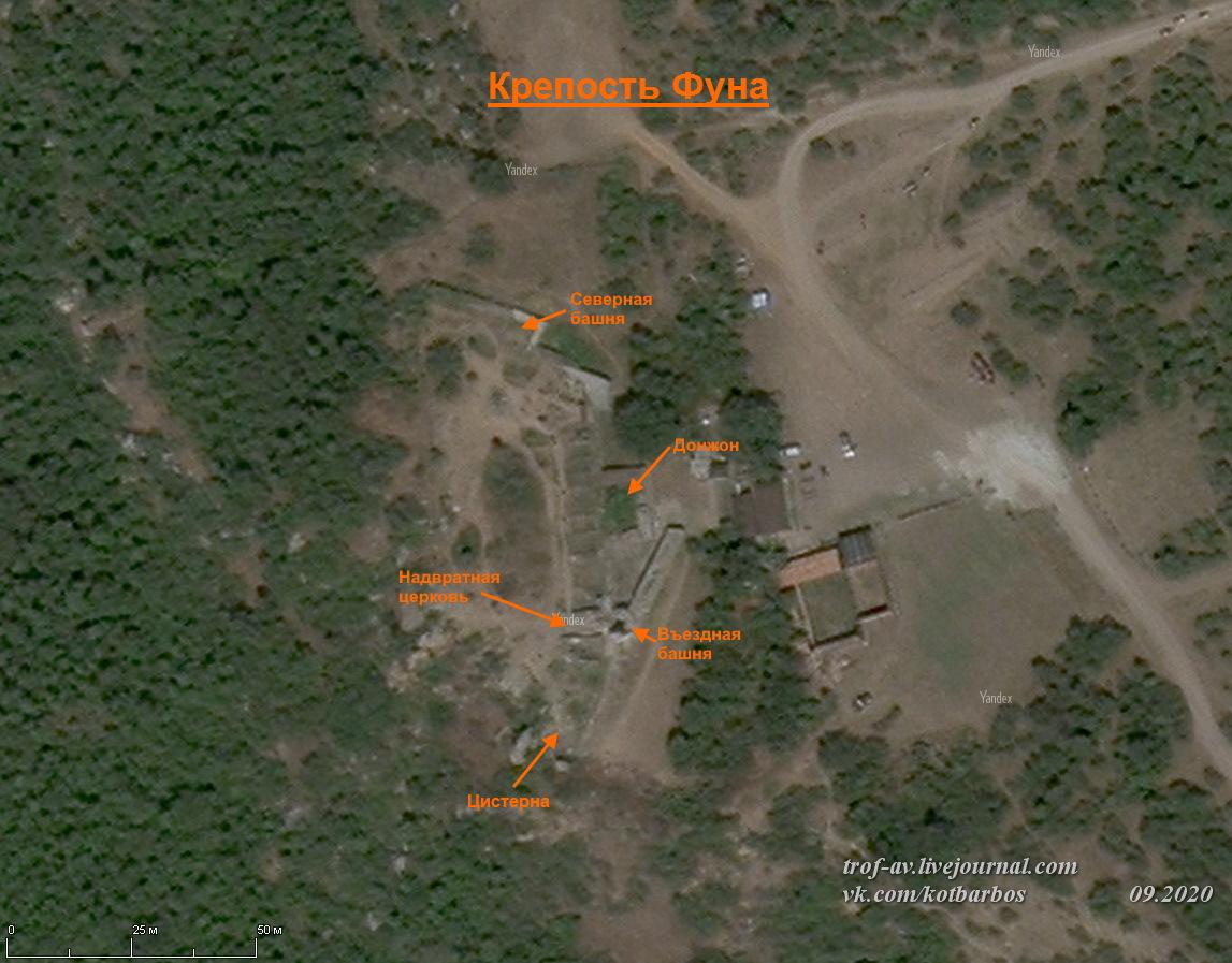 крепость фуна_спутник2.jpg