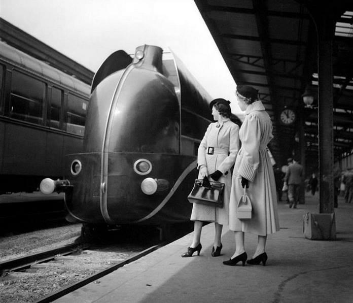 1937Париж_n.jpg
