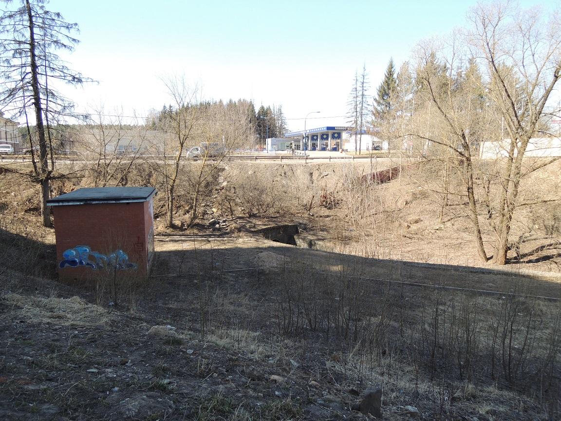 ручей_мост