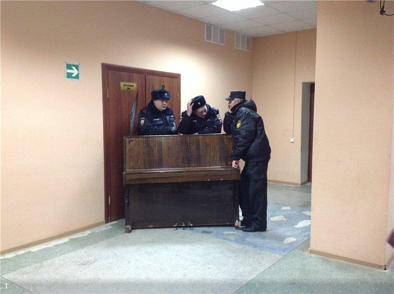 полиция_на_службе_бизнеса