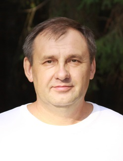 ГАГАЕВ