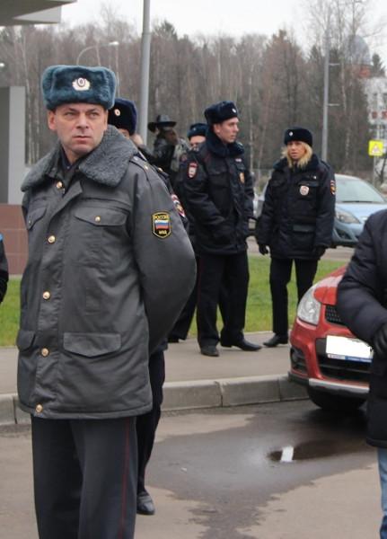 Полиция_не_спит