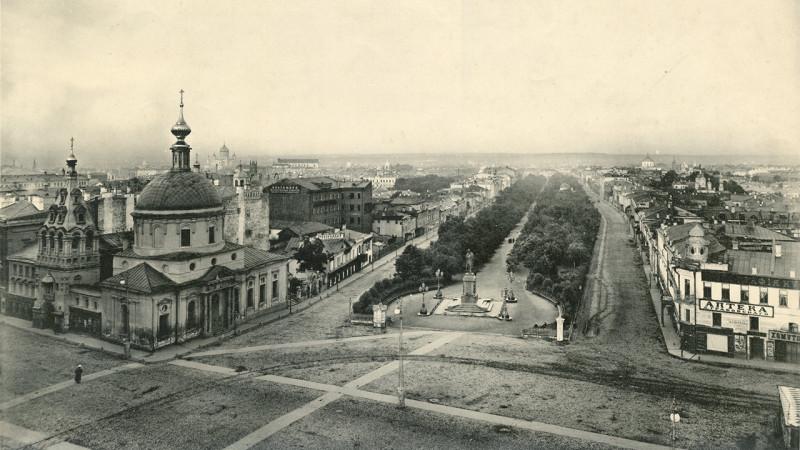 Тверской бульвар.jpg