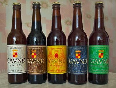 pivo-gavno