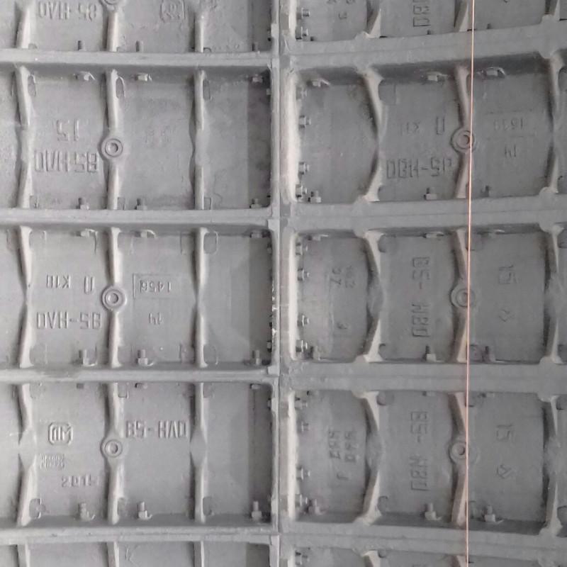 В метро обнаружено 85 НЛО! Расследование Отражений