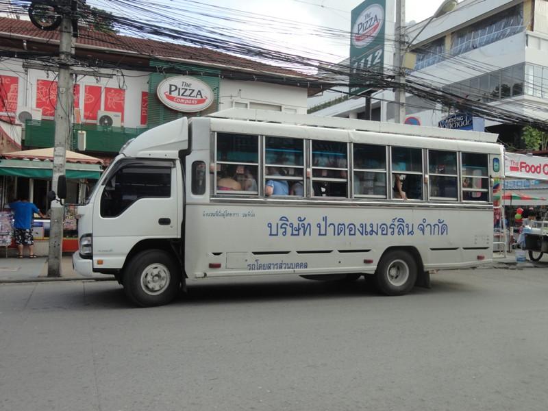 DSC05416