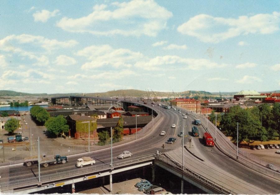 Goteborg1-1