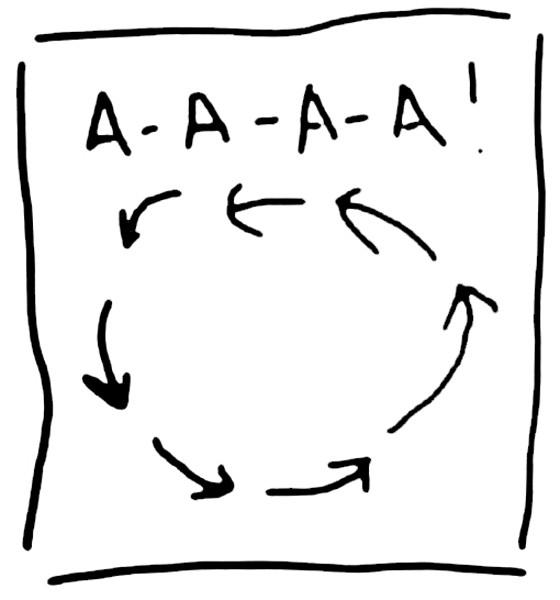 42_plan_aaa