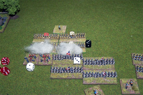 http://ic.pics.livejournal.com/trommell_of_war/14985358/75902/75902_600.jpg