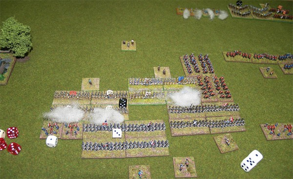 http://ic.pics.livejournal.com/trommell_of_war/14985358/76406/76406_600.jpg