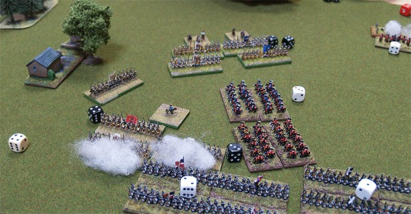 http://ic.pics.livejournal.com/trommell_of_war/14985358/76725/76725_600.jpg