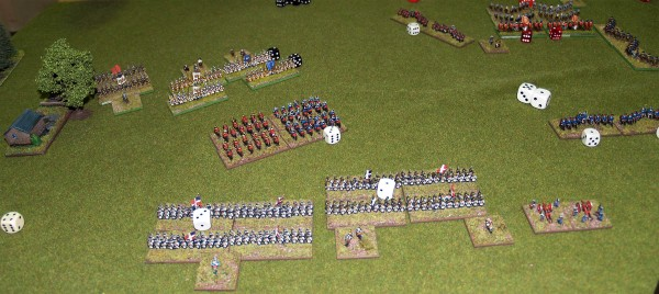 http://ic.pics.livejournal.com/trommell_of_war/14985358/76909/76909_600.jpg