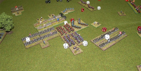 http://ic.pics.livejournal.com/trommell_of_war/14985358/77070/77070_600.jpg
