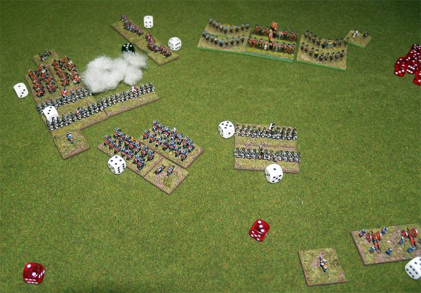 http://ic.pics.livejournal.com/trommell_of_war/14985358/77809/77809_600.jpg