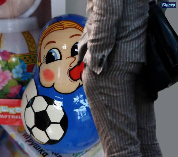матрешка футбол рашка.jpg