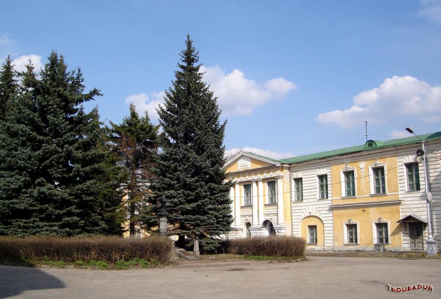 Тверь 2012 - 03