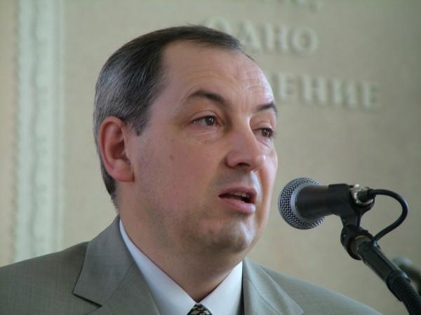 Leonid Kolisnichenko4