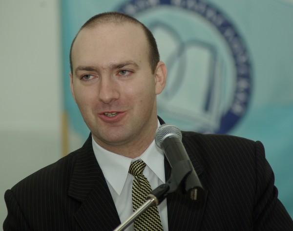 Виталий Урицкий