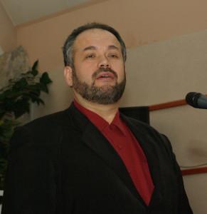 Сергей Гуц 6