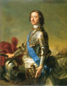 Jean-Marc_Nattier,_Pierre_Ier_(1717)