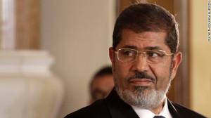 the-trial-of-former-egyptian-president-mohammed-mursi-postponed