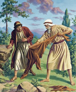 stdas0550-ahijah-tearing-his-garment