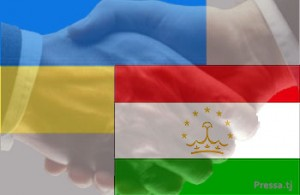 """Результат пошуку зображень за запитом """"україна-таджикистан"""""""