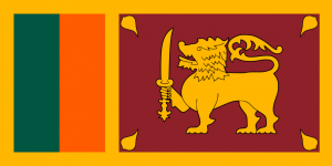 1024px-Flag_of_Sri_Lanka.svg