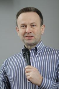 Антонюк