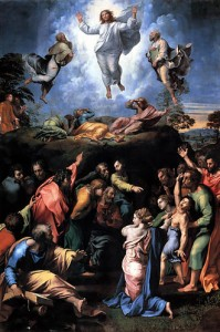 330px-Transfiguration_Raphael
