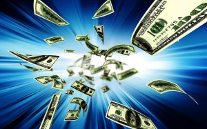 Finance_Wallpapers___Money_Dollars_fly_off_into_the_distance_086484_