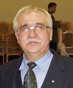 Копия Подберезский Игорь