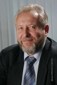 Ряховский_Сергей_Васильевич