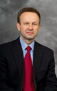 Валерий Антонюк