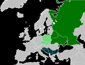 Slavic_europe.svg