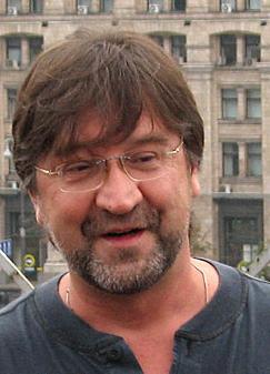 Jurij-sjevtjuk-2007-08-14_(18.09.2008_edit)