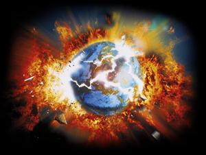 Priznaki_konca_sveta